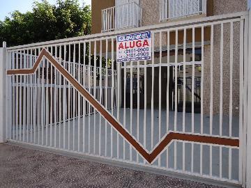 Alugar Comercial / Salões em Sorocaba apenas R$ 2.200,00 - Foto 2