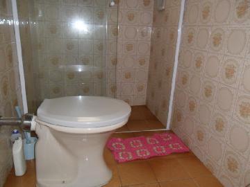 Comprar Casa / em Bairros em Sorocaba R$ 400.000,00 - Foto 17