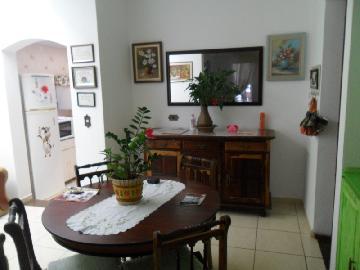 Comprar Casa / em Bairros em Sorocaba R$ 400.000,00 - Foto 5
