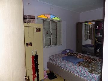 Comprar Rurais / Chácaras em Sorocaba apenas R$ 700.000,00 - Foto 19