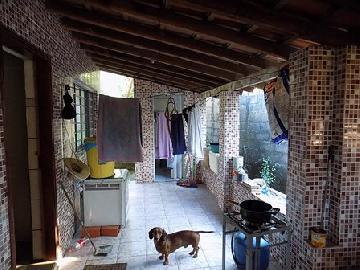 Comprar Rurais / Chácaras em Sorocaba apenas R$ 700.000,00 - Foto 11