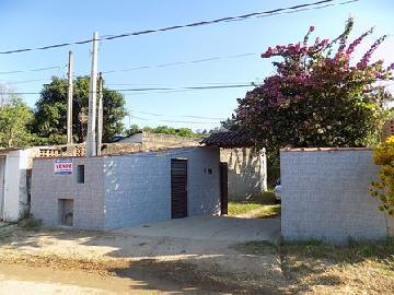 Comprar Rurais / Chácaras em Sorocaba apenas R$ 700.000,00 - Foto 27