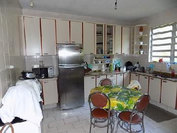 Comprar Rurais / Chácaras em Sorocaba apenas R$ 700.000,00 - Foto 14