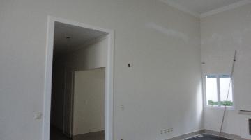 Comprar Casa / em Condomínios em Itu R$ 1.700.000,00 - Foto 7