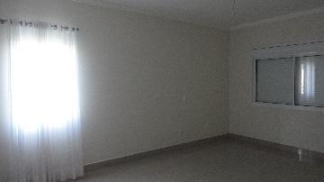 Comprar Casa / em Condomínios em Itu R$ 1.700.000,00 - Foto 17