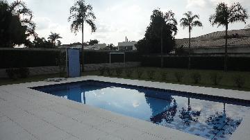 Comprar Casa / em Condomínios em Itu R$ 1.700.000,00 - Foto 29