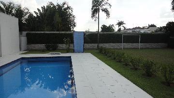 Comprar Casa / em Condomínios em Itu R$ 1.700.000,00 - Foto 30