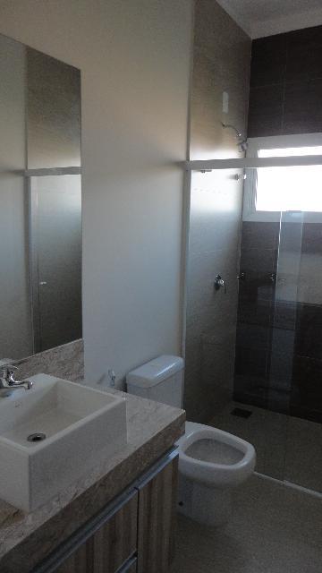 Comprar Casa / em Condomínios em Itu R$ 1.700.000,00 - Foto 23