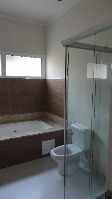 Comprar Casa / em Condomínios em Itu R$ 1.700.000,00 - Foto 18