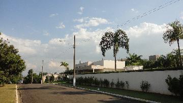 Comprar Casa / em Condomínios em Itu R$ 1.700.000,00 - Foto 2