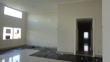 Comprar Casa / em Condomínios em Itu R$ 1.700.000,00 - Foto 5