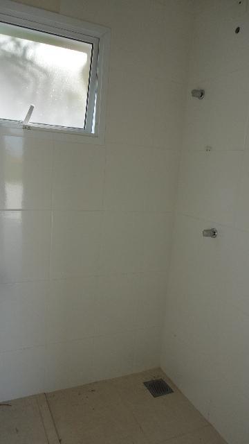 Comprar Casa / em Condomínios em Itu R$ 1.700.000,00 - Foto 25