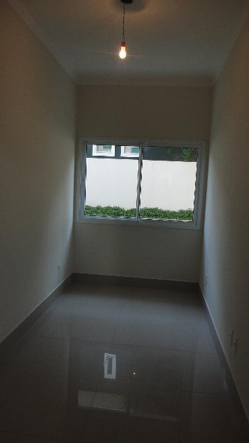 Comprar Casa / em Condomínios em Itu R$ 1.700.000,00 - Foto 13