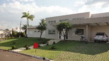 Itu Condominio Village Castelo Casa Venda R$1.700.000,00 4 Dormitorios 6 Vagas Area do terreno 1500.00m2