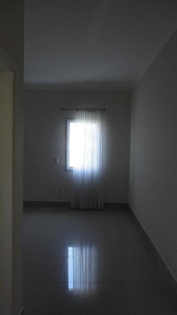 Comprar Casa / em Condomínios em Itu R$ 1.700.000,00 - Foto 21