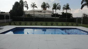 Comprar Casa / em Condomínios em Itu R$ 1.700.000,00 - Foto 28