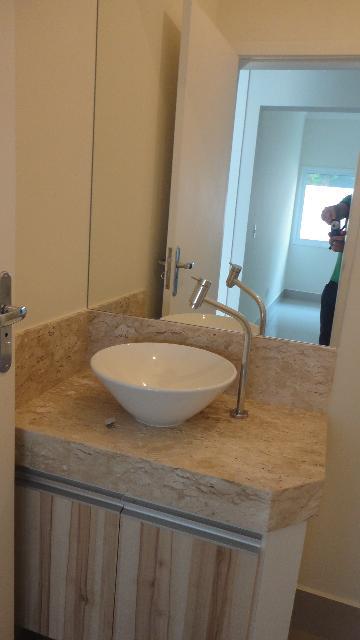 Comprar Casa / em Condomínios em Itu R$ 1.700.000,00 - Foto 14