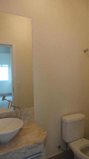 Comprar Casa / em Condomínios em Itu R$ 1.700.000,00 - Foto 24