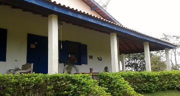 Aracoiaba da Serra Jundiaquara Chacara Venda R$1.600.000,00 2 Dormitorios  Area do terreno 150000.00m2 Area construida 1700.00m2