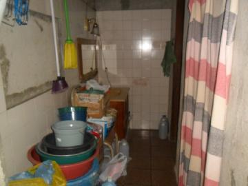 Comprar Casas / em Bairros em Sorocaba apenas R$ 280.000,00 - Foto 5