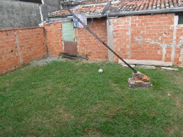 Comprar Casas / em Bairros em Sorocaba apenas R$ 280.000,00 - Foto 22