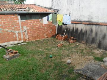 Comprar Casas / em Bairros em Sorocaba apenas R$ 280.000,00 - Foto 21