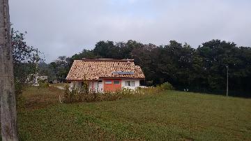 Alugar Casas / em Condomínios em Sorocaba R$ 3.800,00 - Foto 5