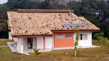 Alugar Casas / em Condomínios em Sorocaba R$ 3.800,00 - Foto 3