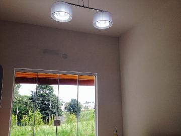 Alugar Casas / em Condomínios em Sorocaba apenas R$ 3.200,00 - Foto 16