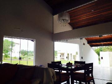 Alugar Casas / em Condomínios em Sorocaba R$ 3.800,00 - Foto 11