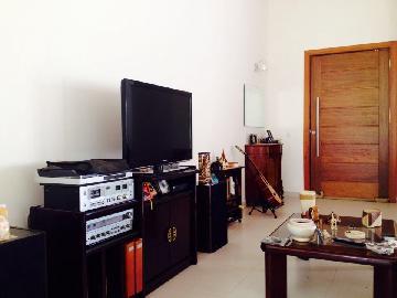 Alugar Casas / em Condomínios em Sorocaba R$ 3.800,00 - Foto 12