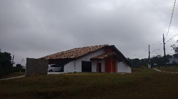 Alugar Casas / em Condomínios em Sorocaba R$ 3.800,00 - Foto 4