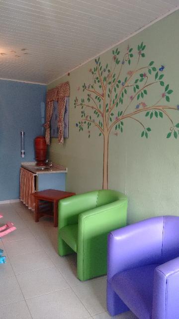 Alugar Casas / em Condomínios em Sorocaba R$ 3.800,00 - Foto 36