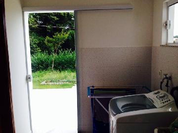 Alugar Casas / em Condomínios em Sorocaba R$ 3.800,00 - Foto 23