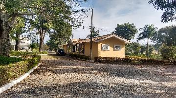 Alugar Casas / em Condomínios em Sorocaba R$ 3.800,00 - Foto 29