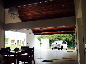 Alugar Casas / em Condomínios em Sorocaba R$ 3.800,00 - Foto 8