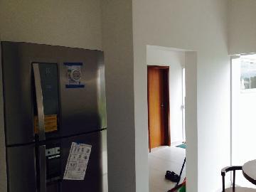 Alugar Casas / em Condomínios em Sorocaba apenas R$ 3.200,00 - Foto 14