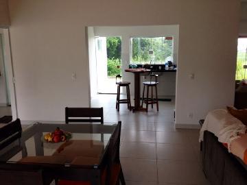 Alugar Casas / em Condomínios em Sorocaba R$ 3.800,00 - Foto 7
