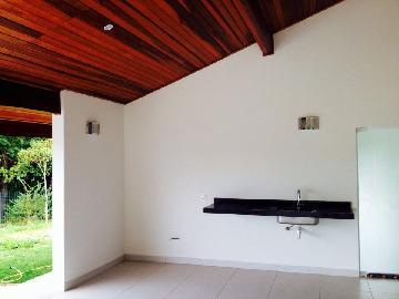 Alugar Casas / em Condomínios em Sorocaba apenas R$ 3.200,00 - Foto 25