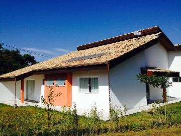 Alugar Casas / em Condomínios em Sorocaba apenas R$ 3.200,00 - Foto 26