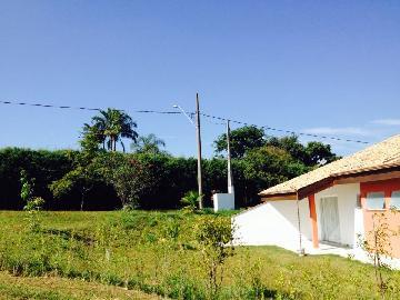 Alugar Casas / em Condomínios em Sorocaba R$ 3.800,00 - Foto 27