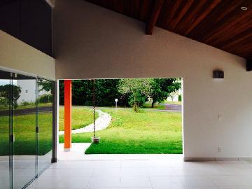 Alugar Casas / em Condomínios em Sorocaba apenas R$ 3.200,00 - Foto 6