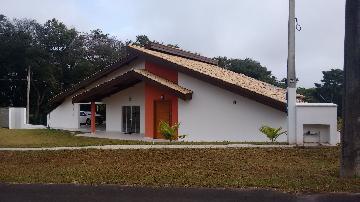 Alugar Casas / em Condomínios em Sorocaba R$ 3.800,00 - Foto 2