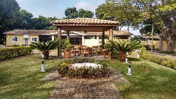 Alugar Casas / em Condomínios em Sorocaba R$ 3.800,00 - Foto 30