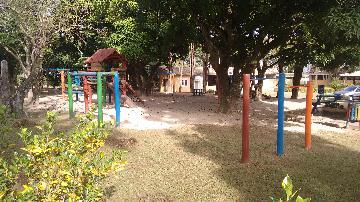 Alugar Casas / em Condomínios em Sorocaba R$ 3.800,00 - Foto 32