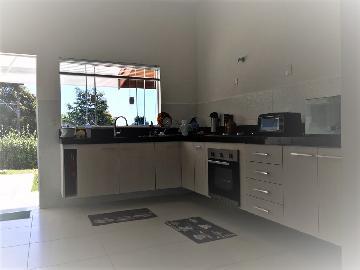 Alugar Casas / em Condomínios em Sorocaba apenas R$ 3.200,00 - Foto 15