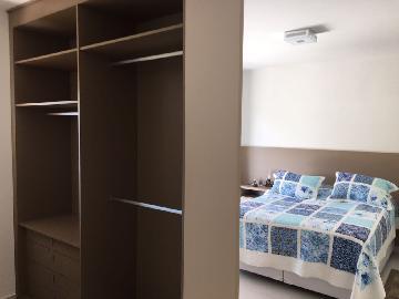 Alugar Casas / em Condomínios em Sorocaba apenas R$ 3.200,00 - Foto 18