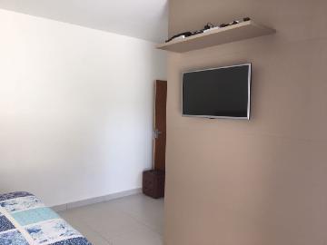 Alugar Casas / em Condomínios em Sorocaba R$ 3.800,00 - Foto 20
