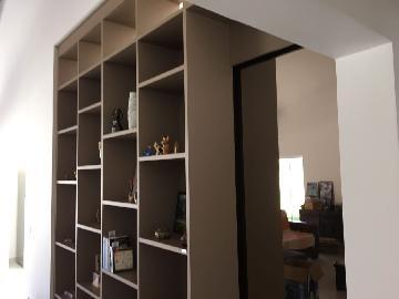 Alugar Casas / em Condomínios em Sorocaba R$ 3.800,00 - Foto 13