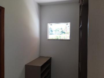 Alugar Casas / em Condomínios em Sorocaba R$ 3.800,00 - Foto 22